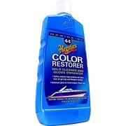 Color Restorer 473 ml