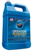 Heavy Duty Oxidation Remover 3.78 L
