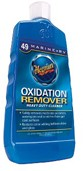 Heavy Duty Oxidation Remover 473 ml