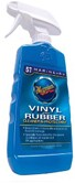 Vinyl & Rubber Cleaner & Protectant 473 ml