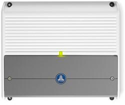 JL Audio M600/1 Marine Versterker