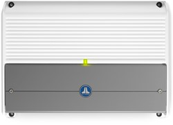 JL Audio M600/6 Marine Versterker