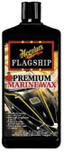 Flagship Premium Marine Wax 473 ml