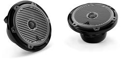 JL Audio M770-CCX-CG-TB Marine Coaxiaal Systeem