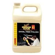 Swirl Free Polish 3.78 L
