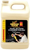 Dual Action Cleaner / Polish 3.78 L