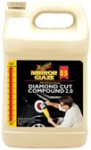 Diamond Cut Compound 3.78 L