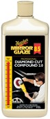 Diamond Cut Compound 945 ml
