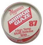 High-Temp Mold Release Wax 311 g
