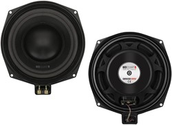 MB Quart QMW200BMW Midbass Woofer