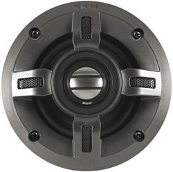 MB Quart DKH110 Coaxiaal Systeem