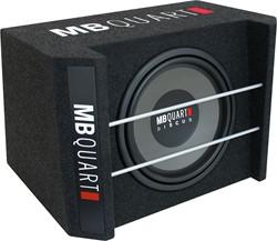 MB Quart DSC304 Subbox
