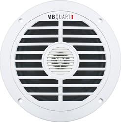 MB Quart NKA116 Coaxiaal Systeem