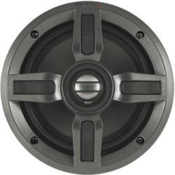 MB Quart DKH116 Coaxiaal Systeem