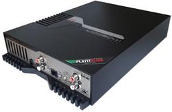 Mosconi ONE 1000.1 24V  1 x 1000 watt RMS