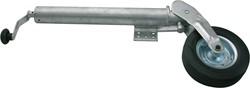 Neuswiel 60mm zwaar 200x60mm