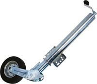 Neuswiel 60mm zwaar 200x60mm-2