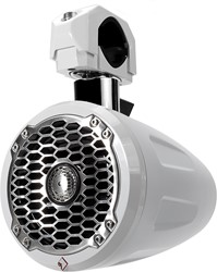 Rockford Fosgate M262-WAKE Marine Wakeboard Tower Luidsprekers