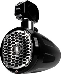 Rockford Fosgate M262B-WAKE Marine Wakeboard Tower Luidsprekers