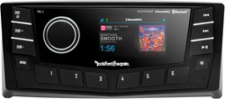 Rockford Fosgate PMX-5 Boot Radio