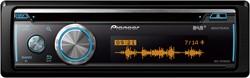 Pioneer DEH-X8700DAB  Autoradio