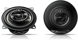 Pioneer TS-G1023i Speakers