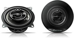 Pioneer TS-G1023i Speakers