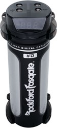 Rockford Fosgate RFC1D Condensator