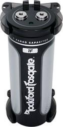 Rockford Fosgate RFC1 Condensator