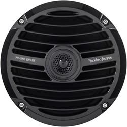 Rockford Fosgate RM0652B Marine Coaxiaal Systeem