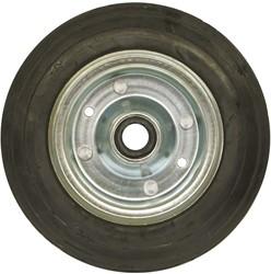 Reservewiel voor 0410202 200x60mm