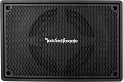 Rockford Fosgate Punch PS-8 Actieve Subbox