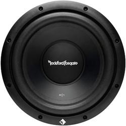 Rockford Fosgate Prime Subwoofer R1S4-10