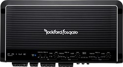 Rockford Fosgate Prime R600X5 Versterker