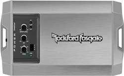 Rockford Fosgate TM400X2 AD Marine Versterker