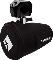 Rockford Fosgate SPF6 Wake Tower Covers