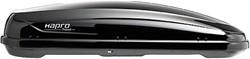 TRAXER 6.6 BRILLIANT BLAC