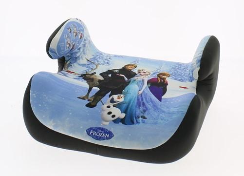Disney First Topo Frozen