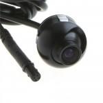Complete set camera MA-KC-005 met  5 inch beeldscherm en 5 meter kabel-2