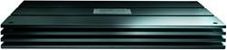 Brax X24002BL Versterker