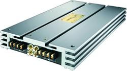 Brax X24002SI Versterker