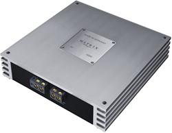 Brax MX2SI Versterker