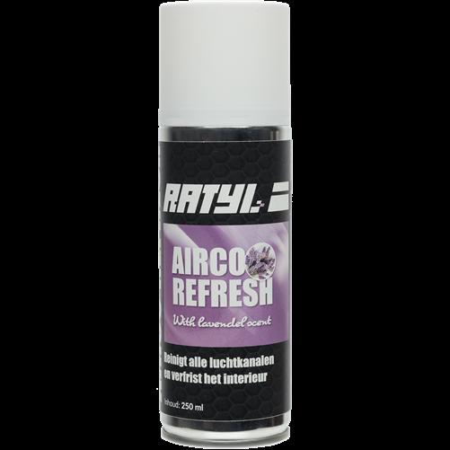 Airco Refresh Lavendel 250ml