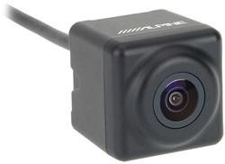 Alpine HCE-C125 - Achteruitrijcamera