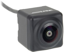 Alpine HCE-C257FD - Multi-View front camera