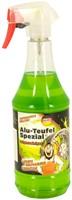 Alu-Teufel Spezial Velgenreiniger - Groen - 1000ml