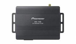 Pioneer AVIC-F260-2 Navigatie Computer