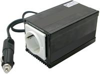 Omvormer DC-AC 12V>230V 150W