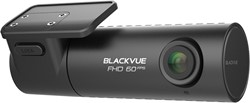 BlackVue DR590-1CH Full HD Dashcam 64GB