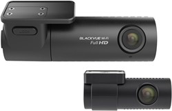 Blackvue DR590W-2CH Full HD Dashcam 16GB